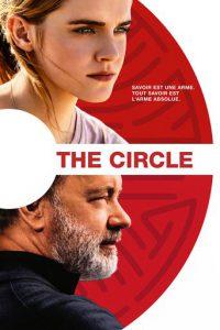 """Affiche du film """"The Circle"""""""