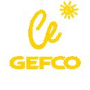 Vidéothèque CE GEFCO Corporate