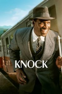 Affiche du film "Knock"