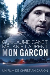 Affiche du film "Mon garçon"